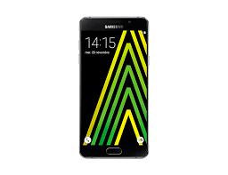 N920c U5 Combination