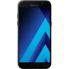 COMBINATION Samsung SM-A520W8 REV2 B2 U2 | Easy Firmware