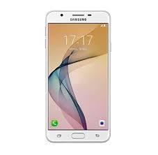 COMBINATION Samsung SM-G6100 REV1 B1 U1 | Easy Firmware