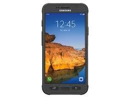 COMBINATION Samsung SM-G891A REV3 B3 U3 | Easy Firmware