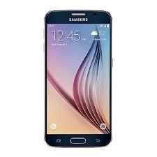 COMBINATION Samsung SM-G920AZ REV6 B6 U6 | Easy Firmware