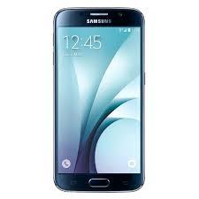 COMBINATION Samsung SM-G920T REV5 B5 U5 | Easy Firmware