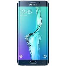 COMBINATION Samsung SM-G928F REV3 B3 U3 | Easy Firmware