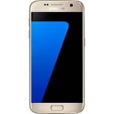COMBINATION Samsung SM-G930F REV1 B1 U1 | Easy Firmware