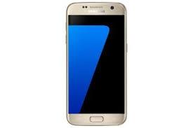 COMBINATION Samsung SM-G930W8 REV3 B3 U3   Easy Firmware
