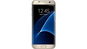 COMBINATION Samsung SM-G935S REV1 B1 U1   Easy Firmware