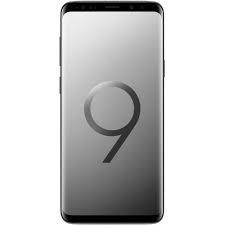 COMBINATION Samsung SM-G9600 REV3 B3 U3   Easy Firmware