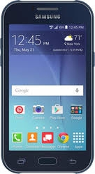 COMBINATION Samsung SM-J100VPP REV4 B4 U4 | Easy Firmware
