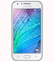 COMBINATION Samsung SM-J200F REV3 B3 U3 | Easy Firmware