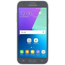 COMBINATION Samsung SM-J327P REV4 B4 U4 | Easy Firmware