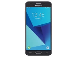 COMBINATION Samsung SM-J327T REV1 B1 U1 | Easy Firmware