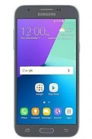 COMBINATION Samsung SM-J327T1 REV2 B2 U2 | Easy Firmware