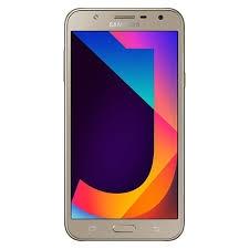 COMBINATION Samsung SM-J701F REV4 B4 U4 | Easy Firmware