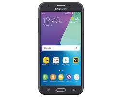COMBINATION Samsung SM-J727P REV4 B4 U4 | Easy Firmware