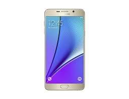 COMBINATION Samsung SM-N920C REV5 B5 U5   Easy Firmware