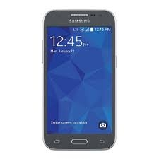 COMBINATION Samsung SM-S820L REV4 B4 U4 | Easy Firmware