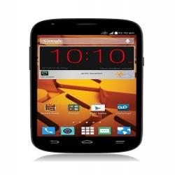Unlock ZTE N9137 Free | Easy Firmware