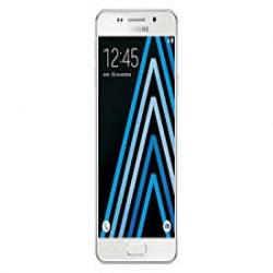 COMBINATION Samsung SM-N9208 REV3 B3 U3   Easy Firmware