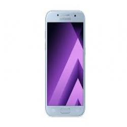 COMBINATION Samsung SM-S367VL REV1 B1 U1 | Easy Firmware