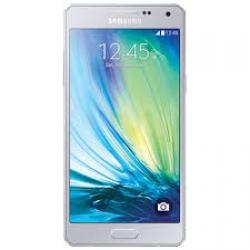COMBINATION Samsung SM-J710F REV5 B5 U5 | Easy Firmware