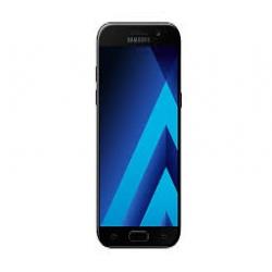 COMBINATION Samsung SM-G920P REV4 B4 U4   Easy Firmware