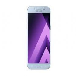 COMBINATION Samsung SM-J260F/DS REV1 B1 U1 | Easy Firmware