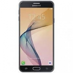 COMBINATION Samsung SM-G935A REV4 B4 U4   Easy Firmware