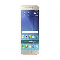 COMBINATION Samsung SM-G930V REV2 B2 U2 | Easy Firmware