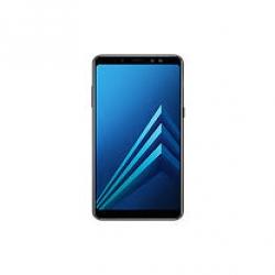 COMBINATION Samsung SM-N950N REV1 B1 U1 | Easy Firmware