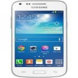 COMBINATION Samsung SM-J530Y REV3 B3 U3   Easy Firmware
