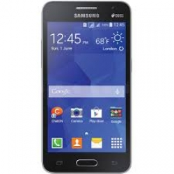 COMBINATION Samsung SM-J727P REV3 B3 U3 | Easy Firmware