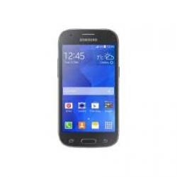 COMBINATION Samsung SM-S327VL REV3 B3 U3 | Easy Firmware