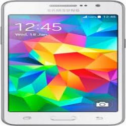 COMBINATION Samsung SM-T585 REV3 B3 U3   Easy Firmware