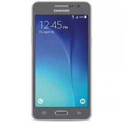 COMBINATION Samsung SM-G935A REV2 B2 U2 | Easy Firmware