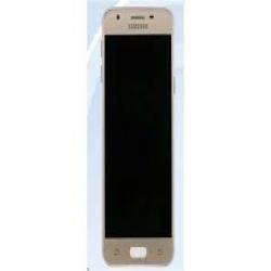 COMBINATION Samsung SM-N920C REV5 B5 U5 | Easy Firmware