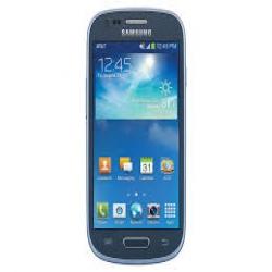 COMBINATION Samsung SM-J3119 REV1 B1 U1   Easy Firmware