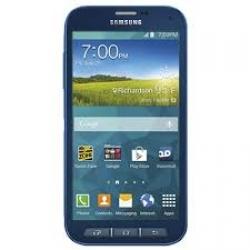 COMBINATION Samsung SM-N910P REV4 B4 U4 | Easy Firmware
