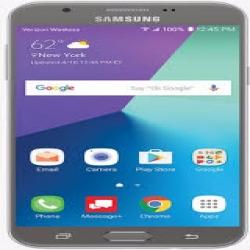 COMBINATION Samsung SM-T580 REV2 B2 U2   Easy Firmware
