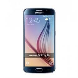 COMBINATION Samsung SM-G928G REV4 B4 U4   Easy Firmware