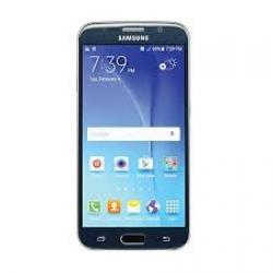COMBINATION Samsung SM-N920A REV1 B1 U1   Easy Firmware