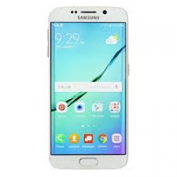 COMBINATION Samsung SM-S327VL REV1 B1 U1 | Easy Firmware