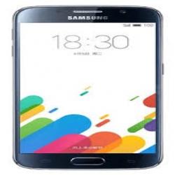 COMBINATION Samsung SM-T280 REV0 B0 U0 | Easy Firmware