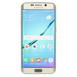 COMBINATION Samsung SM-G9650 REV3 B3 U3 | Easy Firmware