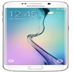 COMBINATION Samsung SM-T585 REV2 B2 U2   Easy Firmware