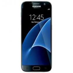 COMBINATION Samsung SM-G925A REV7 B7 U7   Easy Firmware