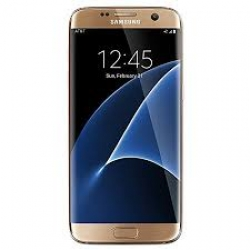 COMBINATION Samsung SM-C7000 REV1 B1 U1 | Easy Firmware