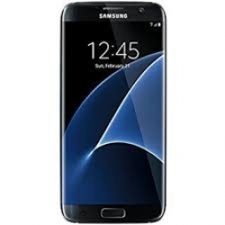 COMBINATION Samsung SM-C7000 REV2 B2 U2 | Easy Firmware