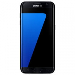 COMBINATION Samsung SM-T380 REV1 B1 U1   Easy Firmware