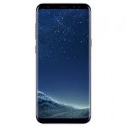 COMBINATION Samsung SM-N950F REV3 B3 U3 | Easy Firmware