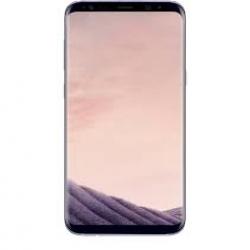 COMBINATION Samsung SM-J710F REV4 B4 U4 | Easy Firmware